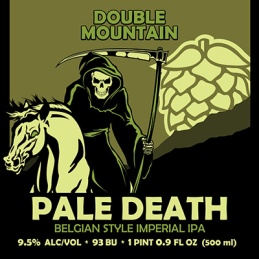 doublemountain_paledeath