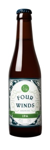 FourWinds_IPA
