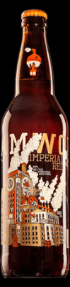 steamworks_imperialredale