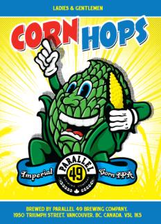 P49_cornhops