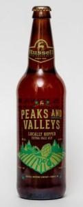Russel_peaks&valleys