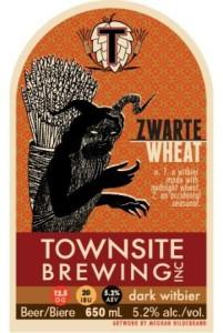 townsite_zwartewheat