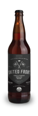 United-Front-Beer