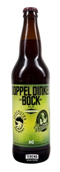 Deschutes-Doppel-Dinkel-bottle