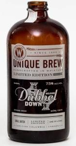 Whistler_dubbeldown
