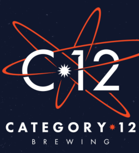 category12_logo
