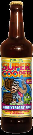Super-Cooper-Anniversary-Ale