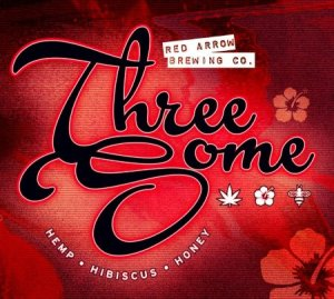redarrow_threesome