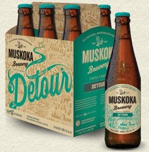 muskoka_detour