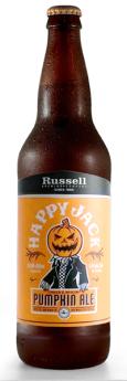 Russel_Happy_Jack