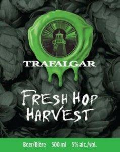 trafalgar_hopharvest