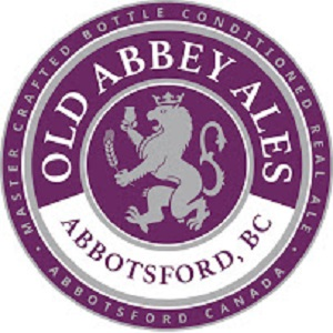 Old_Abbey_logo