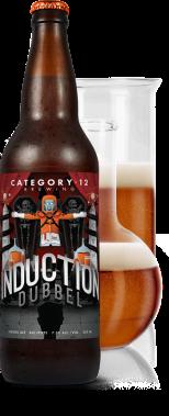 c12-bottle-shot-INDUCTION