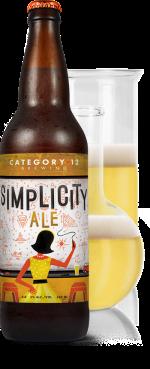 c12-bottle-shot-SIMPLICITY