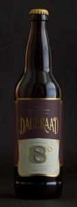 Dageraad_8