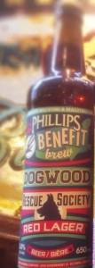 phillips_benefitbrews