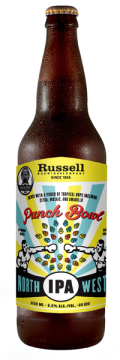 Russell_punch_bowl
