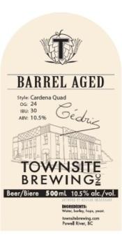 townsite_barrelaged