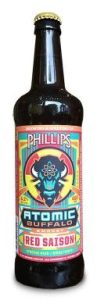 phillips_atomic-buffalo