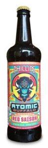 phillips_atomic-buffalo