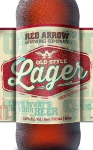 redarrow_lager