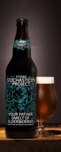 stone_elderberries_bottle