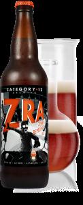 c12-zra-bottle-c