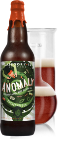 c12-anomaly-bottle-a