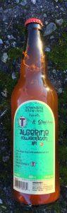 townsite_gladstone_algerme